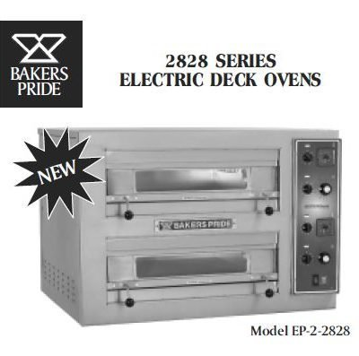 bakers-pride-ep-2-2828-electric-pizza-oven-picture