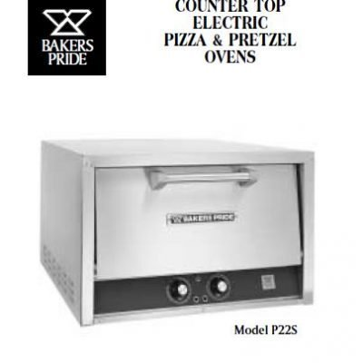 bakers-pride-p22-electric-pizza-oven-picture