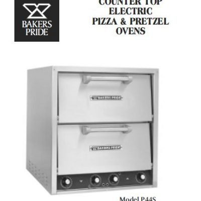 bakers-pride-p44s-electric-pizza-oven-picture
