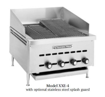 bakers-pride-xxe-char-broiler-picture